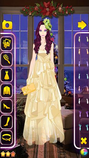 New Year Brides 1.0.0 screenshots 5