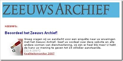 kwaliteit-zeeuws-archief