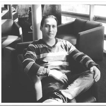Foto de perfil de dannyjfq