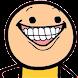 Cyanide & Happiness Gboard Stickers