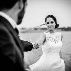 Wedding photographer Manuel Badalocchi (badalocchi). Photo of 21.11.2017