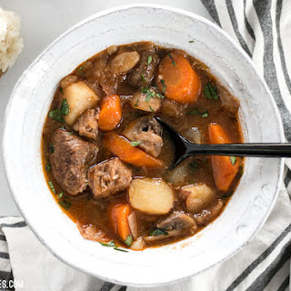 Beef Stew Sauce Recipes