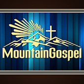Mountain Gospel Radio