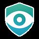 YLimit - Parental Control App (Parents device) (app)