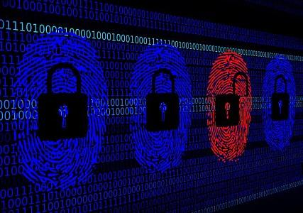 https://freerangestock.com/thumbnail/39569/cybersecurity-concept--open-and-closed-locks-with-digital-finge.jpg