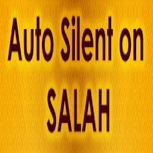 Auto Silent download
