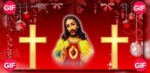 Jesus Gif Collection Aplikasi Di Google Play