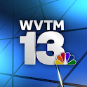 WVTM 13 icon