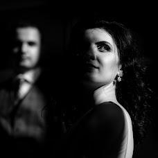 Wedding photographer Marius Stoian (stoian). Photo of 16.11.2018