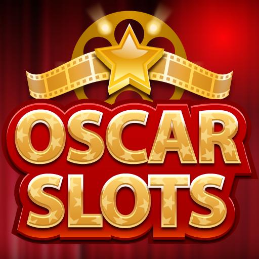 Oscar Free Slot Machines Games
