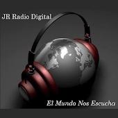 JR Radio Digital
