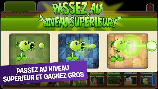 Plants vs Zombies 2 Free  screenshots 5