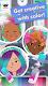 screenshot of Toca Hair Salon 3