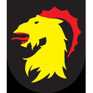Ramsjö skola