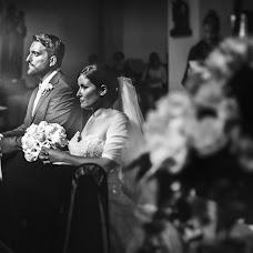 Wedding photographer Giulio Pugliese (giuliopugliese). Photo of 13.10.2016