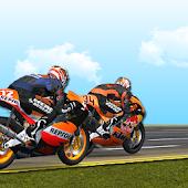 Download Full Parallel 2 Motos  APK