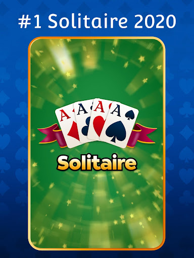 Solitaire 2.7.0 Screenshots 16