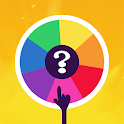 Trivia Family - The Quiz Game For Everyone icon