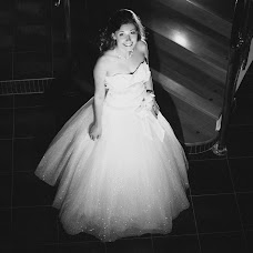 Wedding photographer Artem Mariev (MARIEV). Photo of 21.08.2014