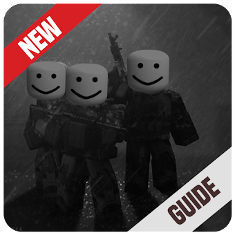 Tips Roblox Phantom Forces New