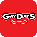 GayDays.com icon