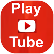 Play for Play Tube : Client Player