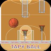 Tapy Ball