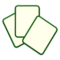 Kaka Flashcards icon
