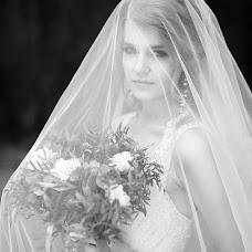 Wedding photographer Irena Ameljanczyk (Amelyanchyk). Photo of 02.02.2018