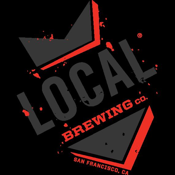 Logo of Local Mezcal Red