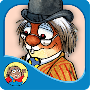 App Icon for Just Grandpa and Me App in Czech Republic Google Play Store