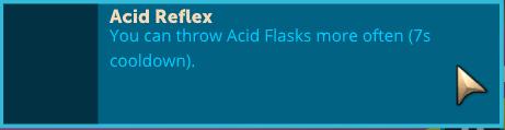 acidreflexpng