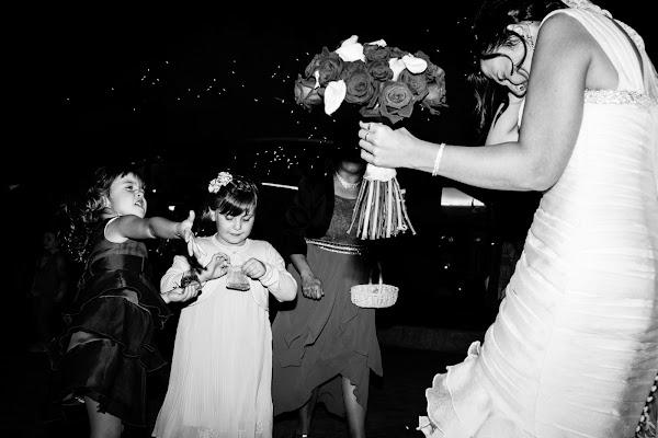 Fotógrafo de bodas Carlos Santanatalia (santanatalia). Foto del 22.03.2017