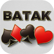 Game Batak HD Pro APK for Windows Phone