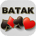Batak HD Pro, Free Download