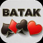 Batak HD Pro Icon