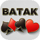 Batak HD Pro Download on Windows