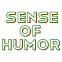 Sense of Humor Development icon