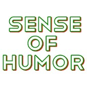 Sense of Humor Development
