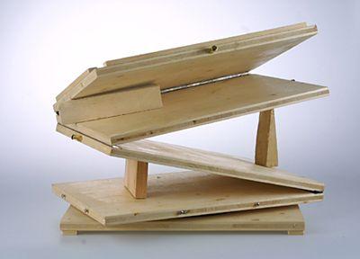 tipps und tricks bonsai club tirol bonsai tisch von. Black Bedroom Furniture Sets. Home Design Ideas