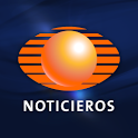 Noticieros Televisa US icon