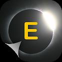 Eclipse Calculator 2 icon