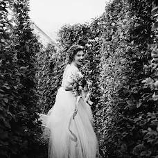 Wedding photographer Valiko Proskurnin (valikko). Photo of 15.10.2017