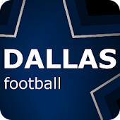 Dallas Football News