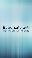 Screenshot of Europf.com