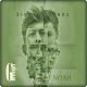 Lagu Noah Full Album Offline