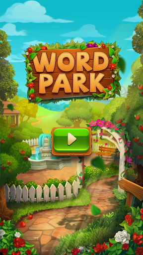Word Park - Fun with Words Spiele (apk) kostenlos herunterladen für Android/PC/Windows screenshot
