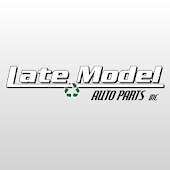 Late Model Auto Parts - Kansas City, MO