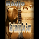 Download Rádio Sertanejo do Bom For PC Windows and Mac