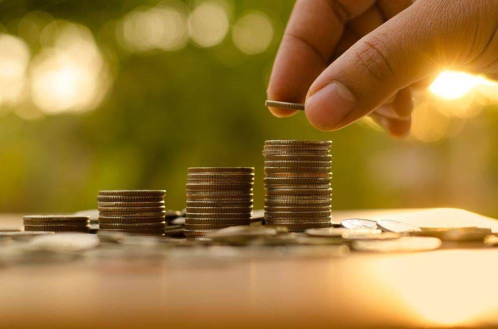 Tegemoetkoming ziekenfonds